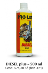 http://www.prolong.cz/eshop-celorocni-prisada-do-motorove-nafty-maziva-pro-long-diesel-plus-500-ml-13-5