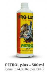 http://www.prolong.cz/eshop-prisada-do-benzinu-pro-long-petrol-plus-500-ml-14-3