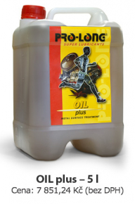 http://www.prolong.cz/eshop-prisada-do-oleje-pro-long-oil-plus-5-l-37-2